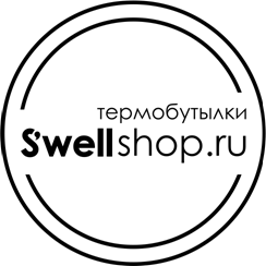 Swellshop.ru